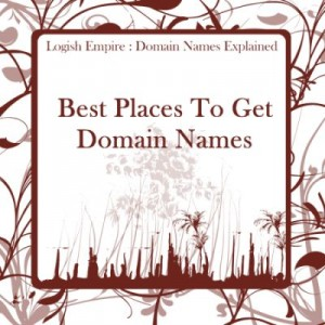 how to buy an unavailable domain name